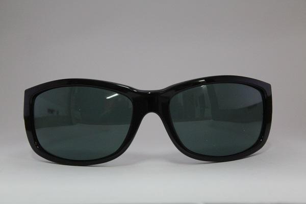Gafas para ojo seco