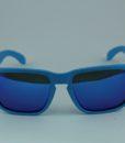 cheeky azul frente