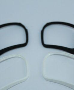 13-kit óptico externo