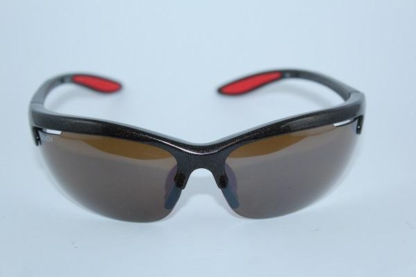 5c9409a744 ... con lentes intercambiables ...