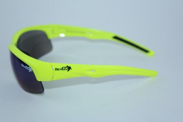 37c6866216 85,00€ – 95,00€. Esta gafa de deporte graduada fabricada por DEMON ...